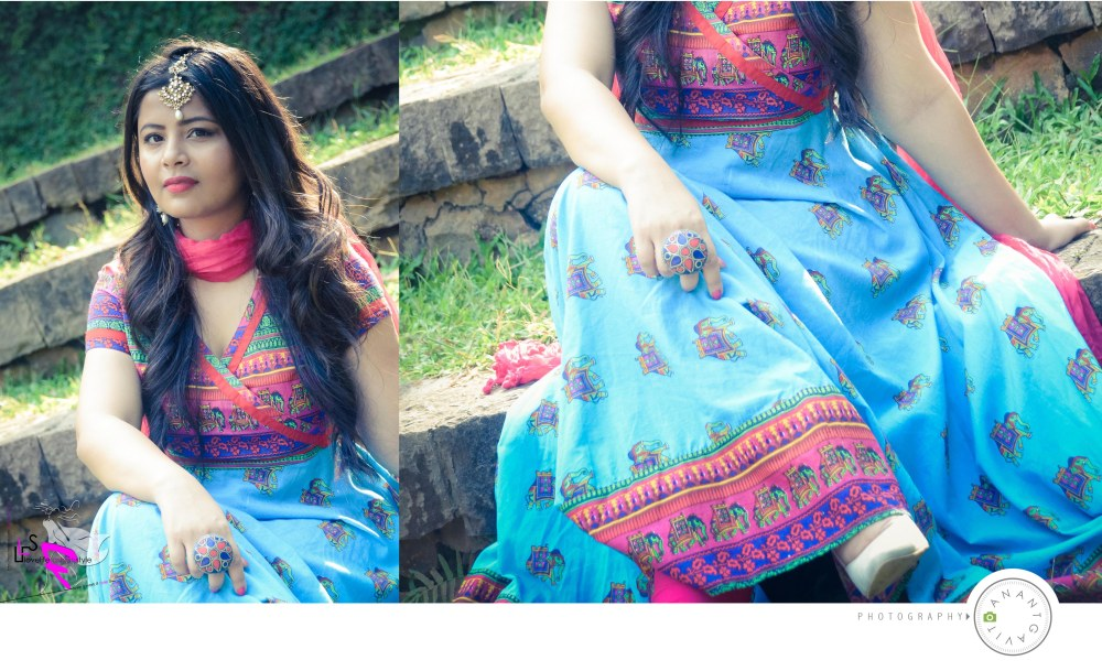 123Urvashi copy