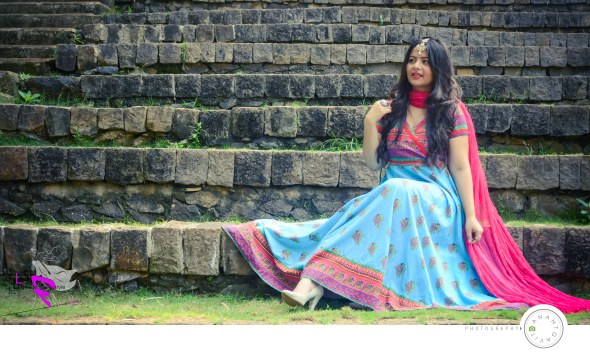 Urvashi 1copy