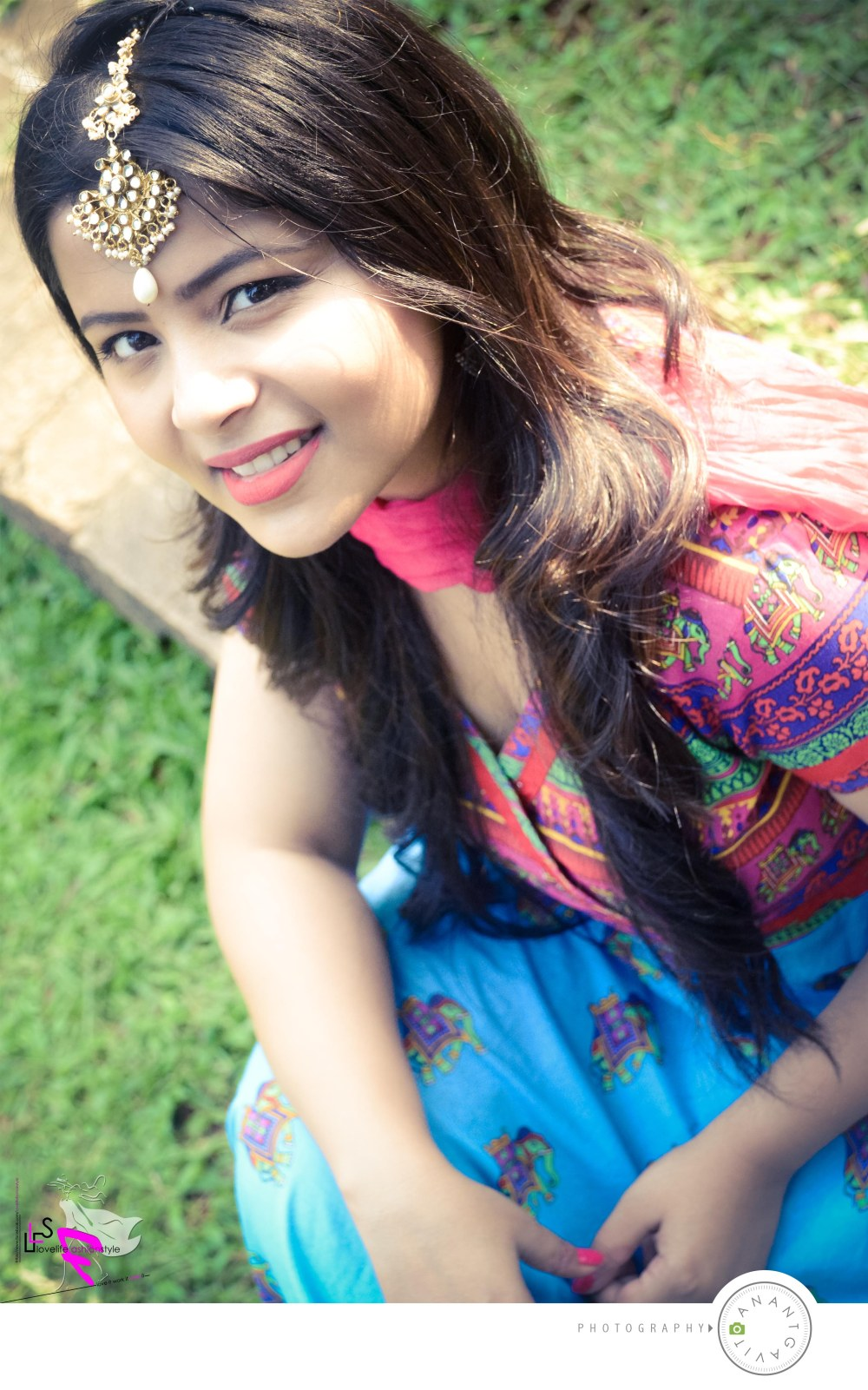 Urvashi1 copy